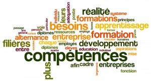 DMJ_Consultants_Apprentissage_Competences_2